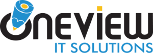 Oneviewi IT solution