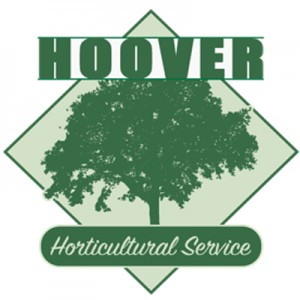Hoover Horticultural Services
