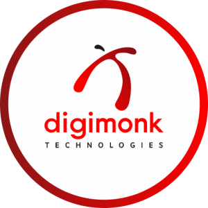 Digimonk - IT Services