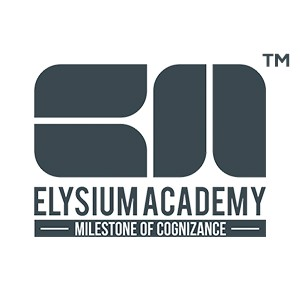 https://elysiumacademy.org/coimbatore-training-center/