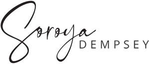 Soroya Dempsey