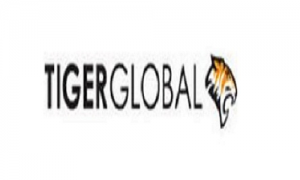 Tiger Global Ltd
