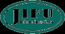 Cixi Jifu Lighting Electric Co., Ltd