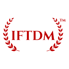 Institute of film training and digital marketing