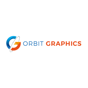 Orbit Graphics