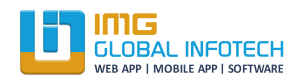 IMG Global Infotech Pvt. Ltd.