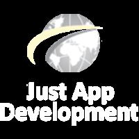 justappdevelopment