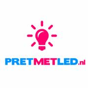 PretMetLed