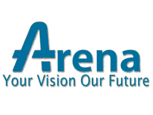 Arena Infosolution