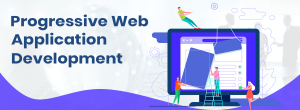 Travjury Software - Progressive Web App Development Company