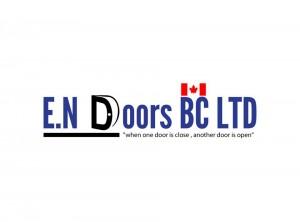 E.N Doors LTD