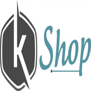 krishna some store
