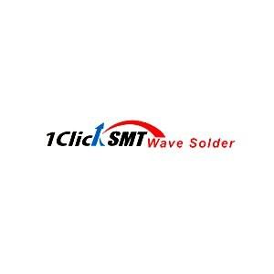 1Click Smt-Wave Soldering