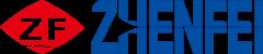 Ningbo Zhenfei Injection Molding Machine Manufacturing Co Ltd