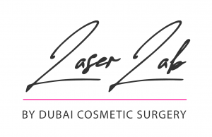 Laser Hair Removal Clinic in Dubai