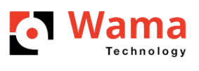 Wama Technology