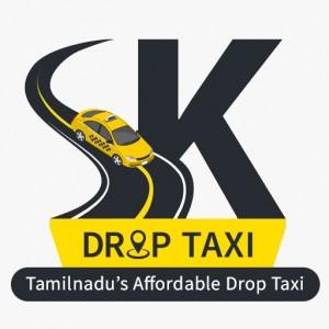 SK Drop Taxi
