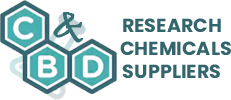Cbd And Research Chemicals Supplier