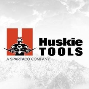 Huskie Tools Inc