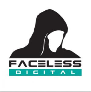 Faceless Digital