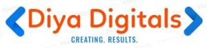 Diya Digitals