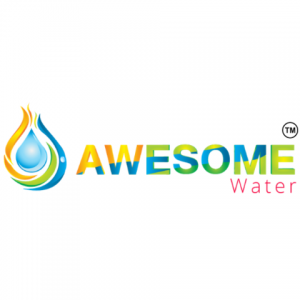 Awesome Water