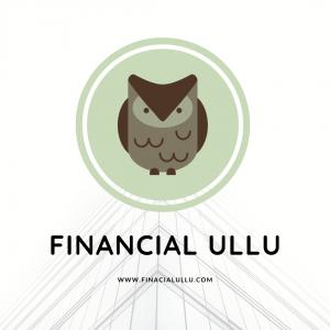 Financial Ullu