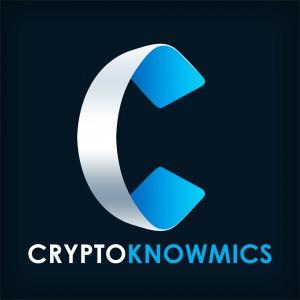 Cryptoknowmics - Crypto News and Media Platform