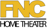 FNC Home Theater