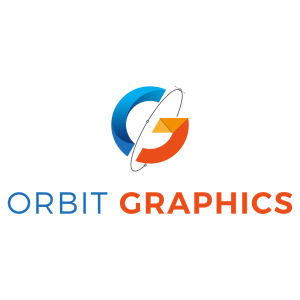 Orbit Graphics LImited