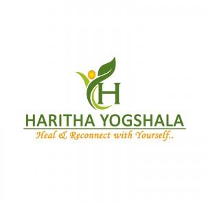 Haritha Yogshala