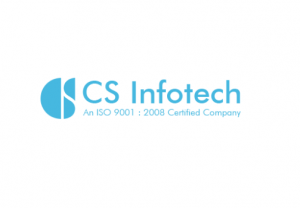 Cs Infotech