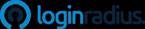 LoginRadius - Customer Identity and Access Management
