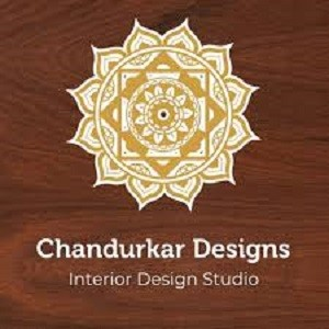Chandurkar Designs