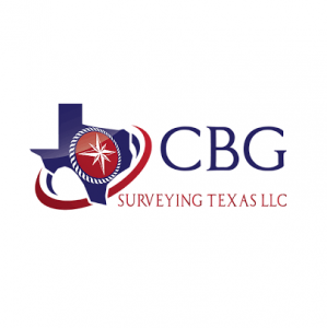 CBG Txllc - Land Surveyors near me