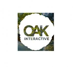 OAK Interactive