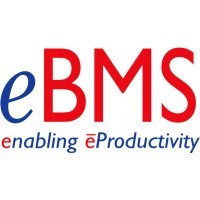 eBMS Solutions Pvt Ltd