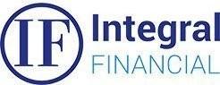 Integral Financial - Chief Financial Officer Brisbane