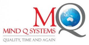 mindqsystem