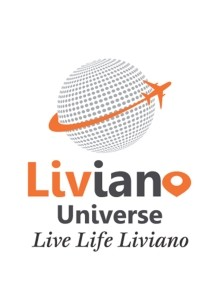LivianoUniverse