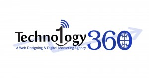 Technology360 - A Web Designing and Digital Marketing Services in Vijayawada Guntur Amaravathi