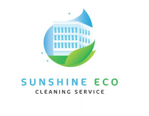 Carpet Cleaning Brisbane - Sunshine Eco Cleaning Services