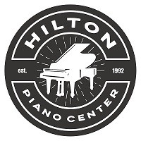 Hilton Piano Center LLC