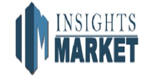 InsightsMarket.us - Market Research
