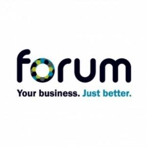 Forum Group