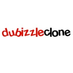 Dubizzle Clone
