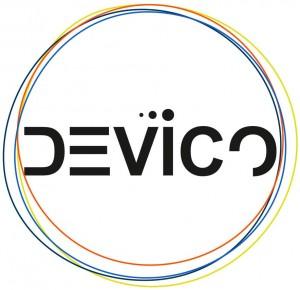 Logo Orbit - Custom Logo Design Services