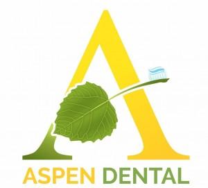 Aspen Dentals Clinic