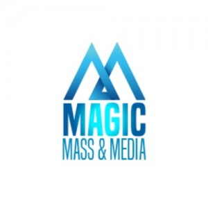 Magic Mass and Media - Video Production Company in Bangalore