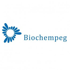 Biochempeg - PEG Derivatives, PEGylation Services